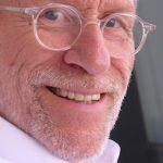 Prof. Helmut Schwägermann, Allgemeine Betriebswirtschaftslehre und Veranstaltungsmanagement
